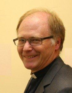 Phil Wootton